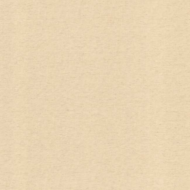 Рулонная штора Сахара Песочный