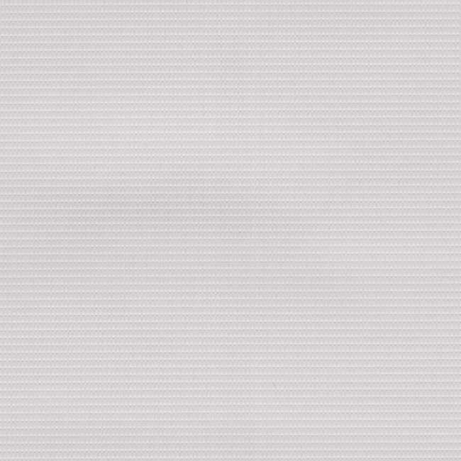 Рулонная штора Севилья Серебро