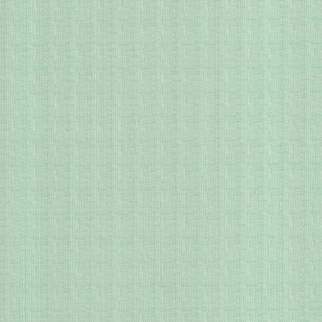 Рулонная штора Тэффи Салатовый