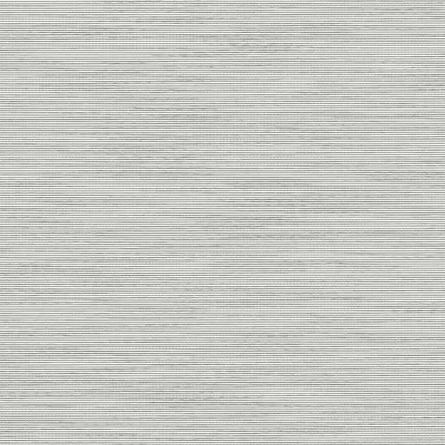 Рулонная штора Корсо перл Светло-серый