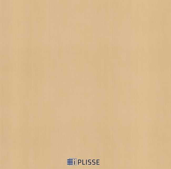 Рулонная штора Аллегро перл Песочный