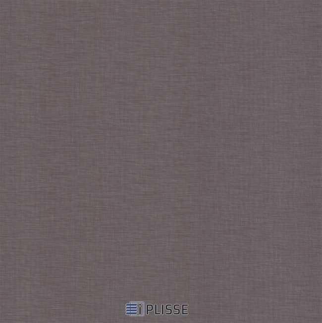 Рулонная штора Анже Темно-серый
