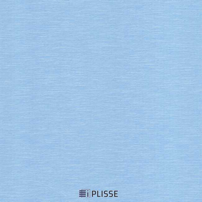 Рулонная штора Балтик Голубой