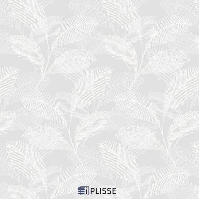 Рулонная штора Форио Белый