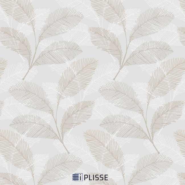 Рулонная штора Форио Песочный