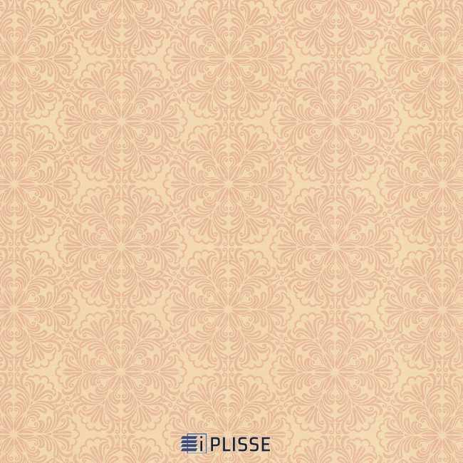 Рулонная штора Калипсо Персиковый