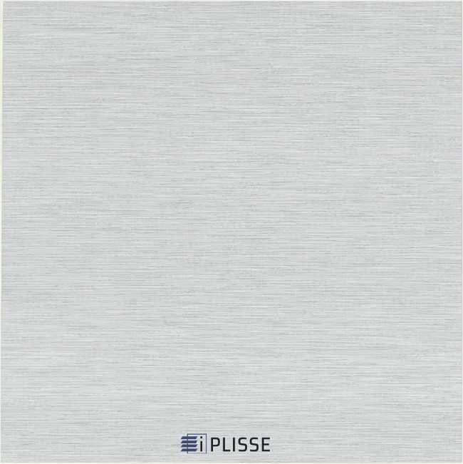 Рулонная штора Корсо блэкаут Светло-серый
