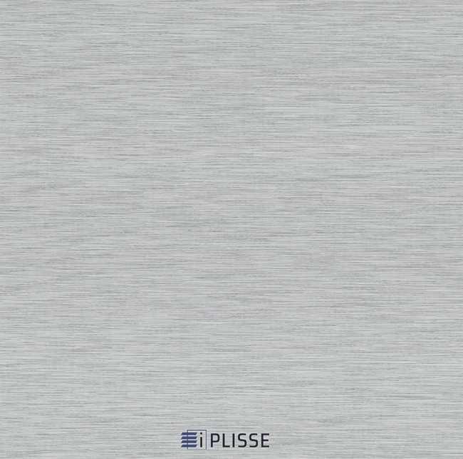 Рулонная штора Корсо Светло-серый