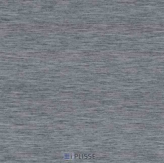 Рулонная штора Корсо Темно-серый
