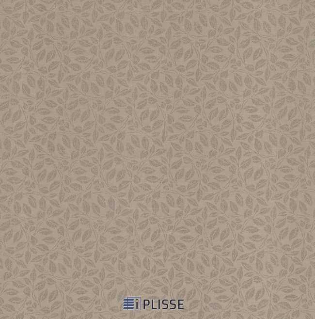 Рулонная штора Лэйси Серый