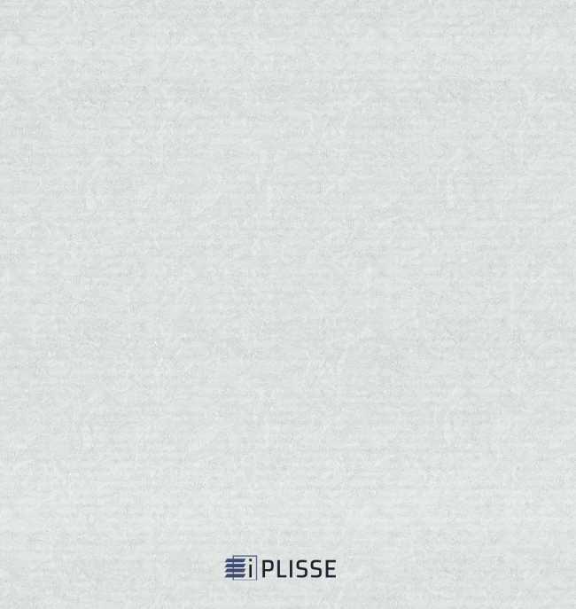 Рулонная штора Шелк Жемчужно-серый