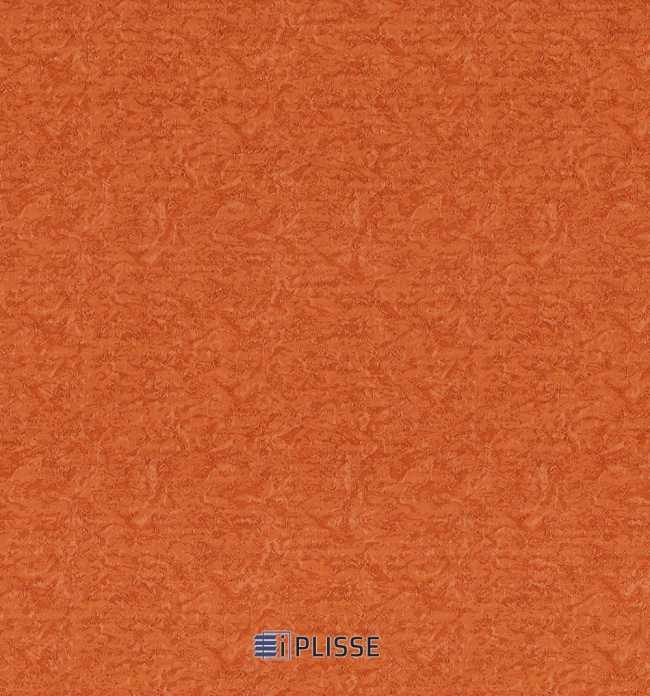 Рулонная штора Шелк Корал