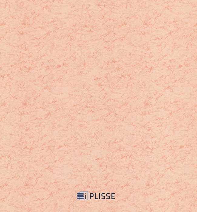 Рулонная штора Шелк Персиковый