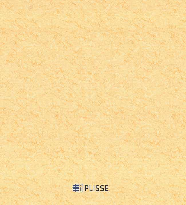 Рулонная штора Шелк Светло-бежевый