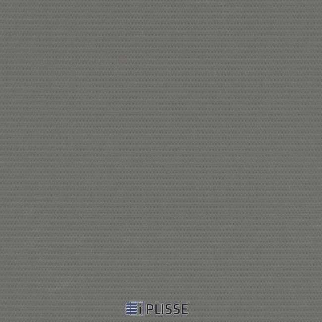 Рулонная штора Севилья Серый