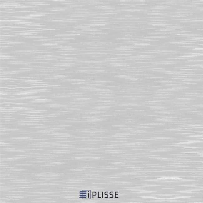 Рулонная штора Андрия Белый