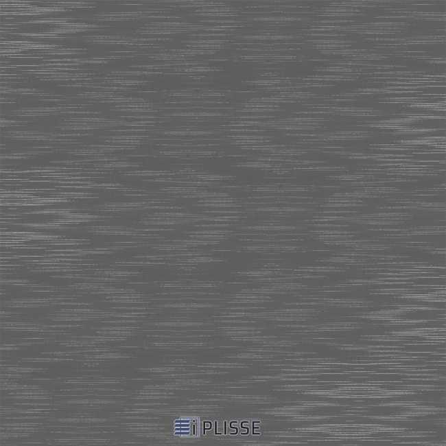 Рулонная штора Андрия Серый