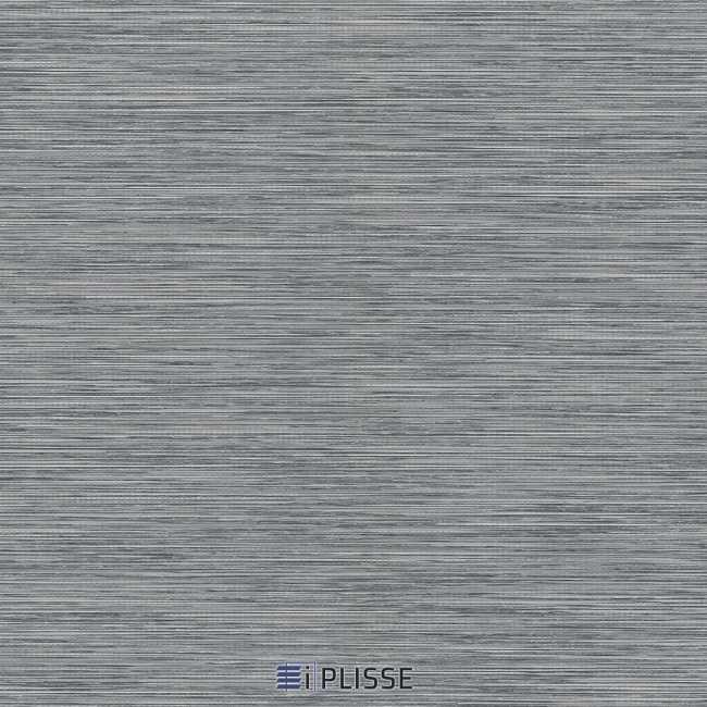 Рулонная штора Корсо перл Серый
